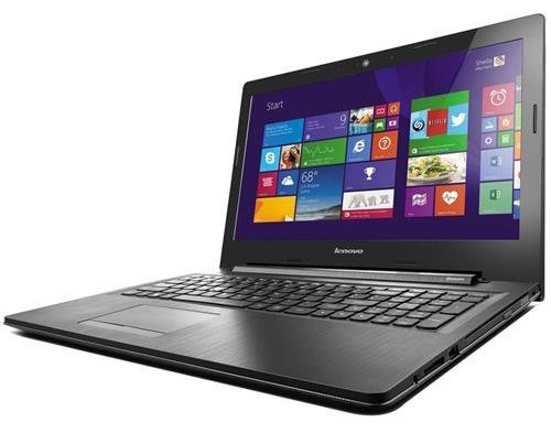 Upgrading Inexpensive Lenovo 5th Generation Laptop to Superfast Laptop.