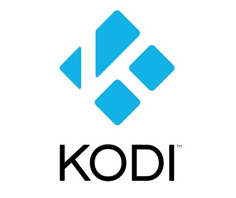 Kodi® Media Player Software and Set top Boxes that Run It.