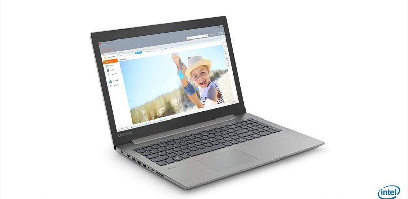 Lenovo 8th Generation i3 Laptop: 15.6″ Non-touch Display, 8GB Memory, 256GB SSD or 512GB SSD
